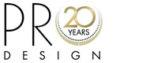 Logo Dizajn Pro - MakMedia Katalog