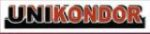 unikondor logo makmedia biznis katalog