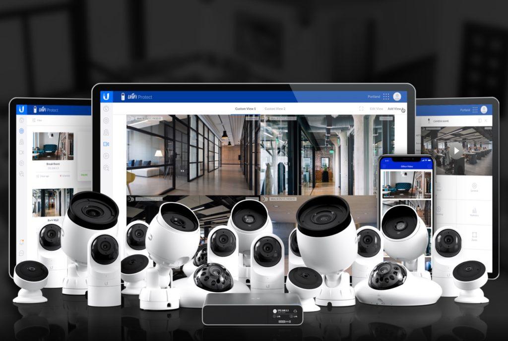 datasat skopje monitoring sistemi